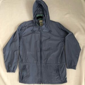 Cottage Essentials Women's M Rain/Spring Jacket